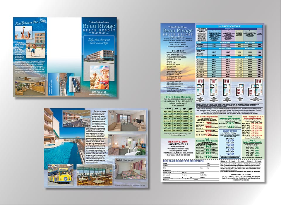 Beau-Rivage-Mailer-Brochure